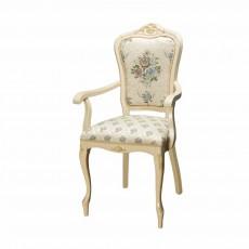 Кресло С-20 с подлокотником