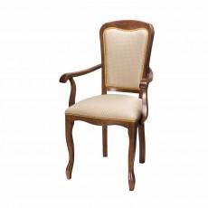 Кресло С-8 с подлокотником