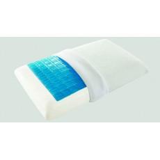 Подушка Comfort Gel (ComfoGel)