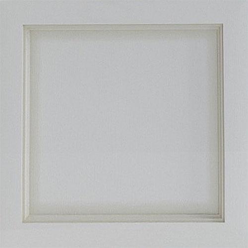 008 San-Remo Bianco