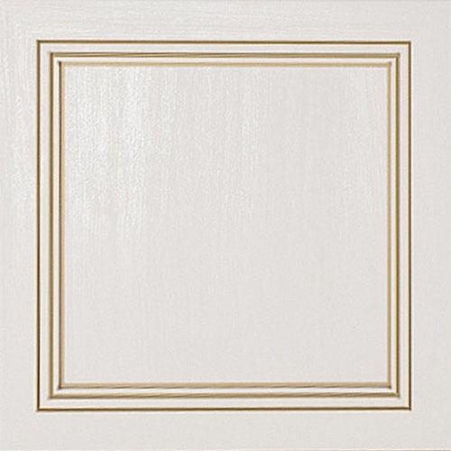 006 Флоренция (Венеция) Bianco